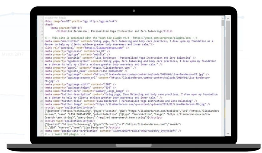 website development Philadelphia